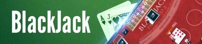 Vad är egentligen blackjack för spel?