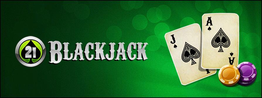 Varför är blackjack online så populärt?