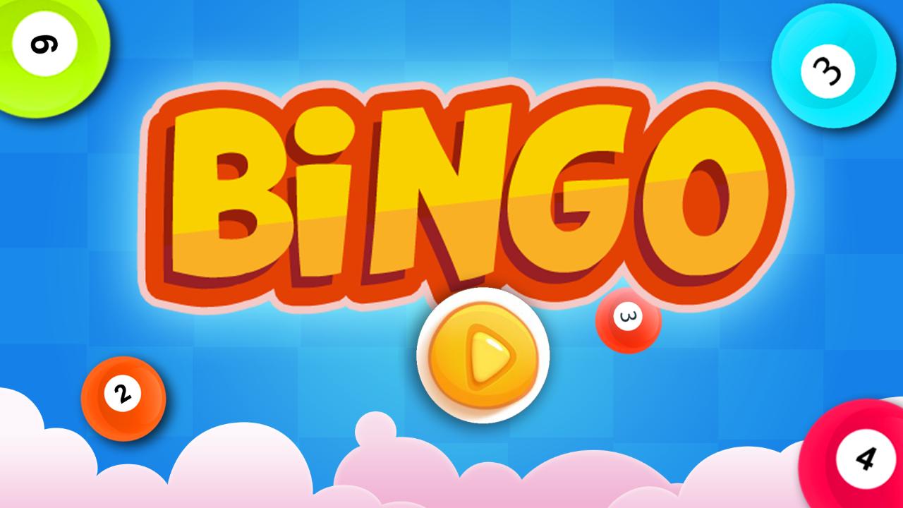 Bingosajter och casino