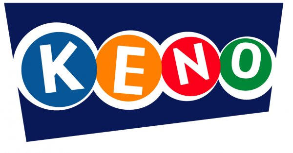 Men vad är Keno då?
