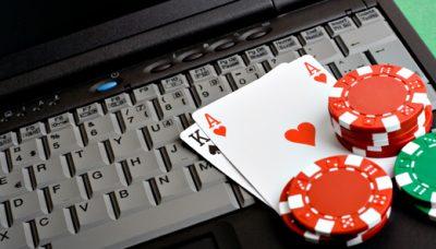 Nya casinon kan ha andra utbud