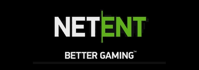 Vilka är NetEnt egentligen?