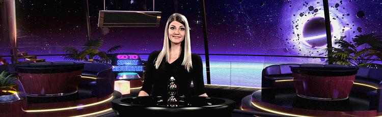 bethard live casino netent