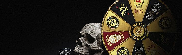 metal casino jackpott-veckor