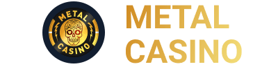 Metal Casino online casino