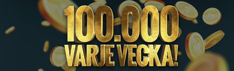 no account casino bonus till nya spelare